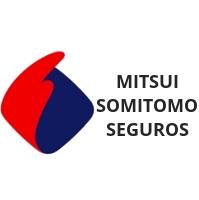 Mitsui Somitomo Seguros